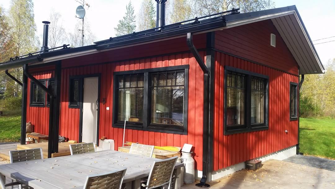 asuminen-rakennus-valwood.fi
