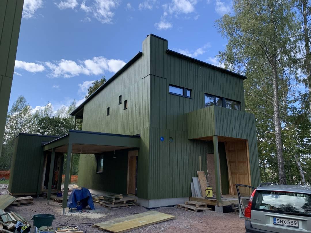 asuminen-talo-valwood.fi
