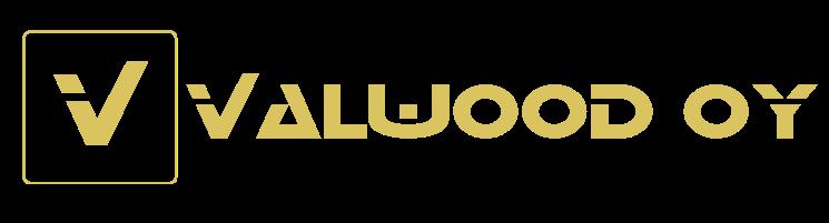 valwood.fi